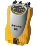 trimble-r5-rtk-base.jpg
